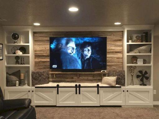 TV_Wall (91)