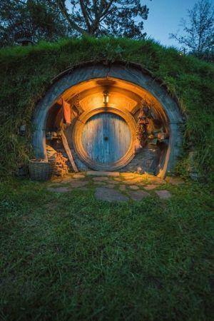 Underground_Housing (41)