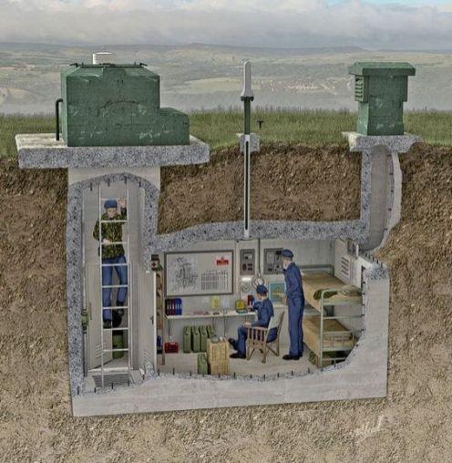 Underground_Housing (47)
