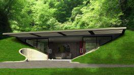 Underground_Housing (55)