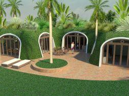 Underground_Housing (7)