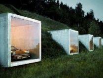 Underground_Housing (73)