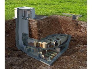 Underground_Housing (85)