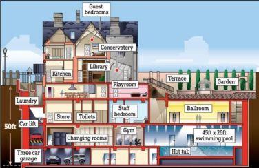 Underground_Housing (86)