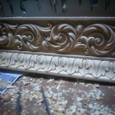 Wood_Carved (11)