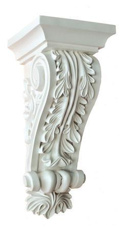 Wood_Carved - 2020-01-10T195233.876