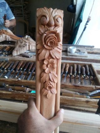 Wood_Carved - 2020-01-10T195233.962