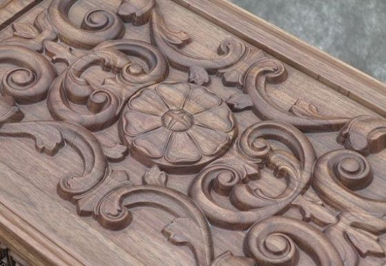 Wood_Carved - 2020-01-10T195244.062