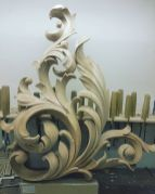 Wood_Carved - 2020-01-10T195246.123