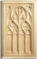 Wood_Carved - 2020-01-10T195247.880