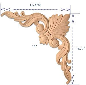 Wood_Carved - 2020-01-10T195252.372
