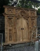 Wood_Carved - 2020-01-10T195258.840