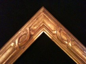 Wood_Carved - 2020-01-10T195308.023