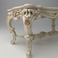 Wood_Carved - 2020-01-10T195312.067