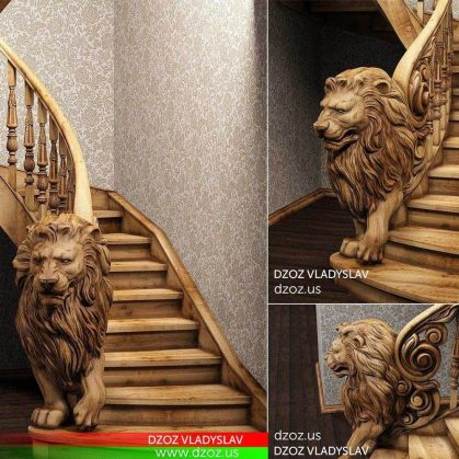 Wood_Carved - 2020-01-10T195318.879