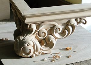 Wood_Carved - 2020-01-10T195323.517
