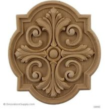 Wood_Carved - 2020-01-10T195330.994