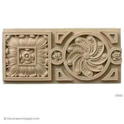 Wood_Carved - 2020-01-10T195334.158