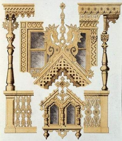 Wood_Carved - 2020-01-10T195335.811