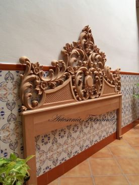 Wood_Carved - 2020-01-10T195336.590