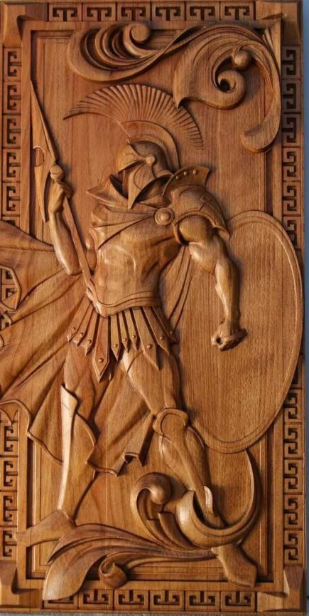 Wood_Carved - 2020-01-10T195337.979