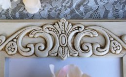 Wood_Carved - 2020-01-10T195348.450