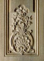 Wood_Carved - 2020-01-10T195356.041