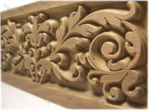 Wood_Carved - 2020-01-10T195357.264