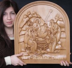 Wood_Carved - 2020-01-10T195357.396