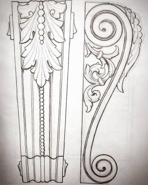 Wood_Carved (4)