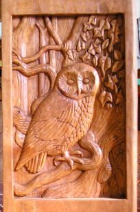 Wood_Carved (51)