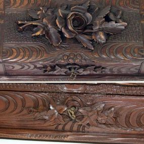Wood_Carved (52)