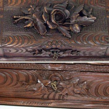 Wood_Carved (52)