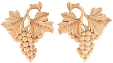 Wood_Carved (54)