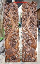Wood_Carved (6)