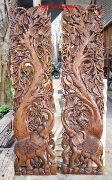 Wood_Carved (6)