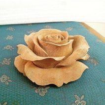 Wood_Carved (65)