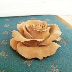 Wood_Carved (65)
