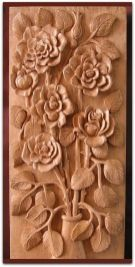 Wood_Carved (66)