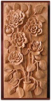 Wood_Carved (66)