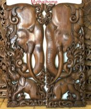 Wood_Carved (82)