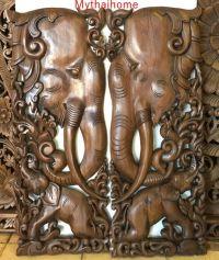 Wood_Carved (82)