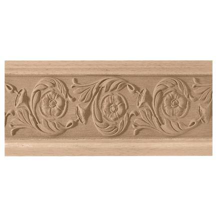 Wood_Carved (83)