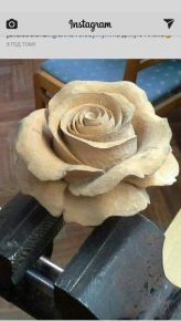 Wood_Carved