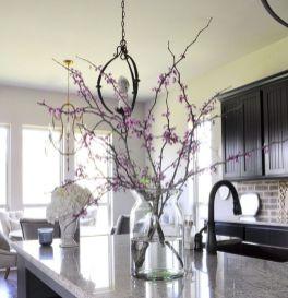 Admirable-Spring-Kitchen-Decor-Ideas-You-Should-Copy-01