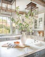 Admirable-Spring-Kitchen-Decor-Ideas-You-Should-Copy-03