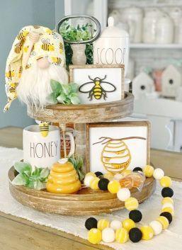 Admirable-Spring-Kitchen-Decor-Ideas-You-Should-Copy-09