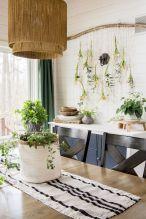 Admirable-Spring-Kitchen-Decor-Ideas-You-Should-Copy-10