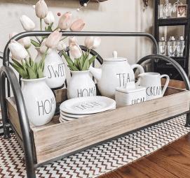 Admirable-Spring-Kitchen-Decor-Ideas-You-Should-Copy-19