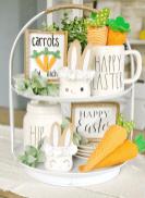 Admirable-Spring-Kitchen-Decor-Ideas-You-Should-Copy-23